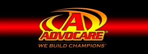 advocare cover firefighter colors